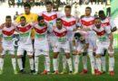 Ligue 1 Mobilis 22 éme journée : CRBélouizdad 0 – O Médéa 0 – Taoussi ne trouve pas de solutions en attaque
