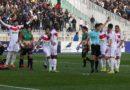 Coupe d'Algérie : MCAlger 2 – CRBélouizdad 1 – 164 images du match et les réactions en vidéo