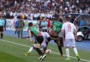 Coupe d'Algérie – Quarts de finale: USM Bel-Abbes-JS Saoura et JS Kabylie-USM Blida à l'affiche