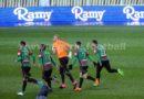 MCAlger 9 – AS Otoho 0 : Les images et les réactions du match