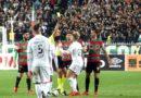 Derby MC Alger- USM Alger : Le TAS tranchera le 5 juin