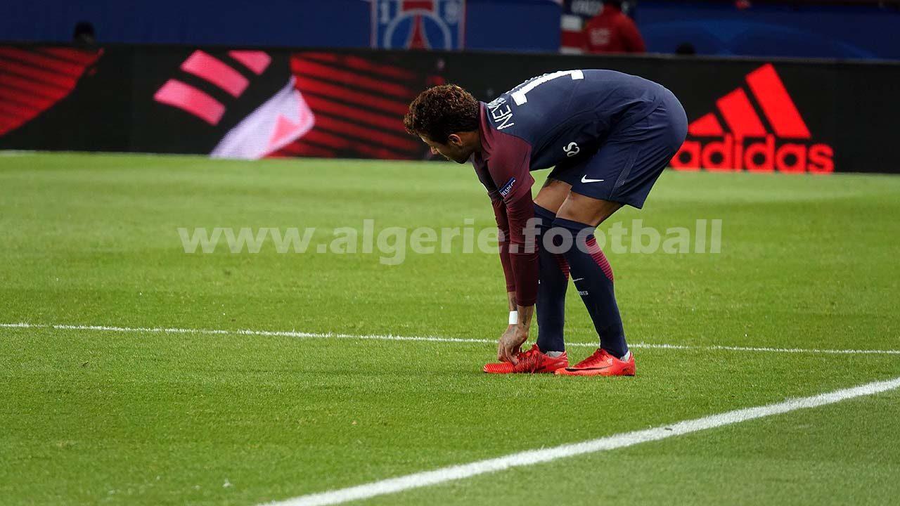 France : Lens 1 – PSG 0