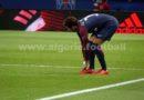 Les buts européens de la semaine : Le PSG mate l'OM, mais perd Neymar pour au moins 8 jours (vidéo)