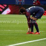 PSG 3 - OM 0, les autres buts des grands matchs européens