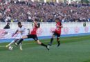Derby algérois : USMAlger 2 – MCAlger 2 ( vidéo) – et Zemmamouche fait des révélations très graves pour le football