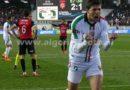Le big derby algérois , USMA 2 – MCA 2 : Les images , les réactions et le tifo du match ( vidéo)
