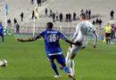 Rafaël Benitez révèle ce que Islam Slimani lui a dit à propos de sa disposition de jouer