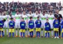 Algérie 4 – Tanzanie 1 : Revivez le match avec les images et la vidéo des réactions