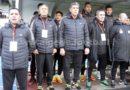 Iran 2 – Algérie 1 : un jeu brouillon et un coaching peu convaincant ( vidéo)