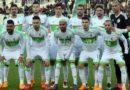 Algérie – Cap Vert : le vendredi 1er juin au stade du 5 juillet en nocturne