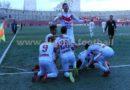 Coupe de la CAF: CRB 3 – Nkana 0 , Revivez le match avec les 100 photos du match et la vidéo des réactions