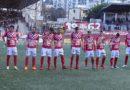 Coupe de la CAF : CRBélouizdad 3 – Nkana Red Devils 0 – c'est bon pour le moral du Chabab (vidéo)