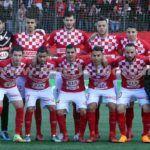 Ligue 1 Mobilis : MCOran 0 – CRBélouizdad 2 : bonne opération pour le chabab comme en 20016-20017