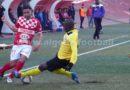 Coupes africaines : Option pour l'USMA et le CRB, l'ESS et le MCA chercheront la «remontada»