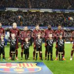 Liga : FC Barcelone corrige le FC Seville 4-0, résumé vidéo