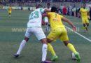 Ligue 1 mobilis : La JSSaoura et le NAHD assurés de participer à une compétition continentale la saison prochaine