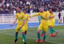 Ligue 1 Mobilis (13e J) : La polémique du match USMA – JSK éclipse tout