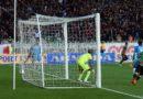 Tirage CAF CL : Le MCAlger et l'ESSetif dans le groupe B de la champions ligue en compagnie du TP Mazembé et du Difaa Jadida ( Maroc)