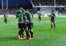 CAF CL : MCAlger 6 – MFM FC 0 : Les 100 photos et les réactions du match ( vidéo)