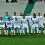 Ligue 1 Mobilis (22e j):  L'USM El Harrach bat la JS Kabylie (2-0), bonne opération pour les Harrchis