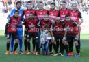 Coupe de la CAF (16es de finale bis/retour): l'USMA qualifiée à la phase de poules
