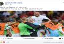 """Vahid Halilhodzic : L'Algerie va de plus en plus mal, """"ils ont détruit tout ce que j'ai bâti pendant 3 ans"""""""