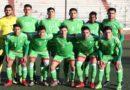 Algérie 3 – Tunisie 1 : Eliminatoires de la CAN 2019 (U20)