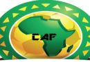 Algérie – Nigéria : Un arbitre Sénégalais dans le trio arbitral du match, et le bricolage continue