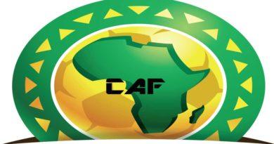 Organisation du CHAN 2022 : La FAF déposera un dossier de candidature