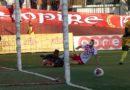 Coupe de la CAF : Le CRB impuissant face à l'ASEC – les images et les réactions du match