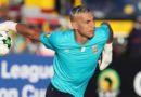 Sélectionneur national Rabah Madjer: «Je soutiens Chaouchi, comme chacun de mes joueurs»