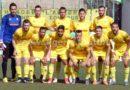 Coupe d'Algérie : La JSKabylie premier qualifié en finale 2018, dans un match à mettre aux oubliettes face au MCAlger  (vidéo)