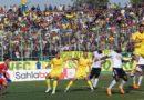 Ligue 1 Mobilis : Le programme de la 1ere journée