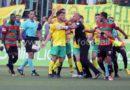 JSKabylie 3 – MCAlger 1 : Les images et les réactions vidéos du match