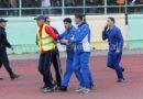 """Football: """"la FAF soutient toutes les initiatives de la DGSN dans la cadre de la lutte contre la violence"""""""