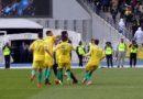 Ligue 1 Mobilis : Les résultats des matchs de la 3 éme journée