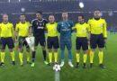 Italie : la fédération veut aller jusqu'au mois d'août pour terminer la saison