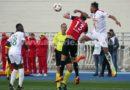 Ligue 1 mobilis : Le programme de la 12 éme journée