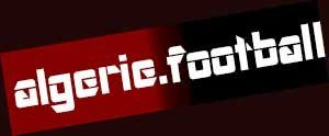 Algérie football : Le site de tout le football algérien : la référence en Images et vidéos