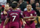 PL : Manchester City bat Tottenham 3/1 à Wembley et se rapproche du scare