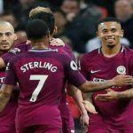 Premier League – Droits TV : La moitie des clubs peuvent se permettre de s'en passer des recettes des stades