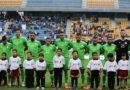 Arabie Saoudite – Algérie ( 2-0) : résumé vidéo du match