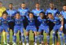 Algérie – Cap Vert : Rui Aguas fait appel à 35 joueurs pour affronter l'Algérie et Andorre