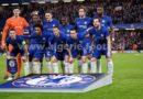 Liga : Le gardien Thibaut Courtois (Chelsea) s'engage avec le Real Madrid pour 6 ans