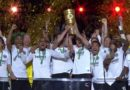 Coupe d'Allemagne : Bayern Munich 1 – Eintracht Francfort 3, L'Eintracht décroche sa 5 éme couronne