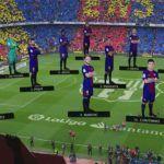 Vidéo Liga : Villarreal – FC Barcelone (1-4) , Les Blaugrana attendent un faux pas des Merengues