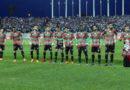 MCAlger : Six matchs sans victoire, le doute s'est installé