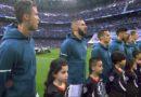 Ligue des Champions : Real Madrid 2 – Bayern Munich 2, Le Real ira jouer sa troisième finale consécutive (vidéo)