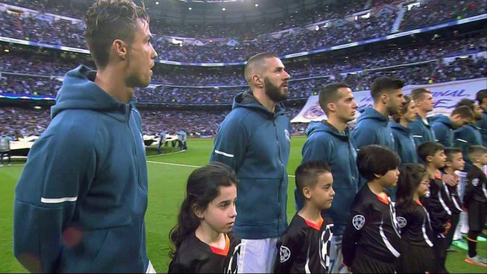 Liga : Huesca – Real Madrid (1-2)