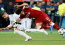 Mondial 2018 : L'Egyptien Mohamed Salah apte et rejoint le groupe aux entraînements